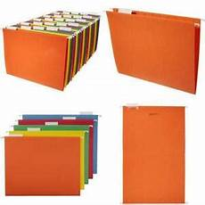 filing cabinet folders hanging file folder holder tabs