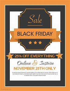 Great Flyers A Quick Guide To Cyber Monday Sales Design Studio