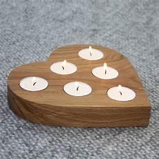 Tea Light Holder Crafts Centrepiece Heart Tea Light Holder Diy Crafts Ideas