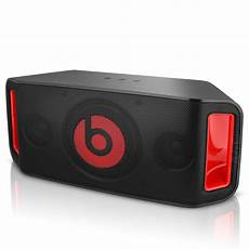 beatbox portable best buy beats by dr dre beatbox portable 2 wireless bluetooth