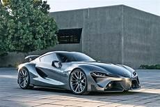 lamborghini bis 2020 neue sportwagen 2019 2020 2021 2022 und 2023 kars