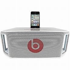 beatbox portable best buy beats by dr dre beatbox portable speaker sale 89 99