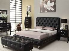 Inexpensive Bedroom Sets Modern Cheap Bedroom Furniture Cheap But Bedroom