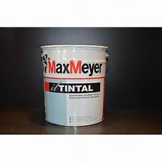 pittura interni prezzi delucchi colori tintal max meyer superlavabile pittura