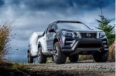 nissan navara 2019 facelift rumors 2021 nissan frontier turbo subaru ev and 2019 sema