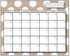 Calendar Blanks Blank Calendar 2013 2016 Blank Calendar Calendar En