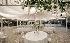 gazebo per matrimoni una luminosa atmosfera per il tuo matrimonio pi 249 romantico