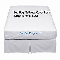 mattress cover for bed bugs cheap bedbug protector