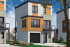 Home Design Story Review 3 Bedrm 1015 Sq Ft Modern House Plan 126 1851