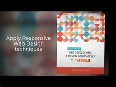 Web Development Design Foundations With Html5 Web Development Amp Design Foundations With Html5 9th