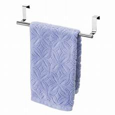 youcopia the cabinet door expandable towel bar