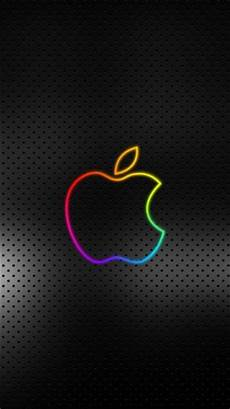 apple iphone 7 wallpaper hd free beautiful iphone 7 wallpaper screensavers hd wallpaper