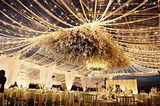 affinity events beautiful wedding tent decor