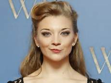 natalie dormer smirk natalie dormer s smirk you your sweet she does