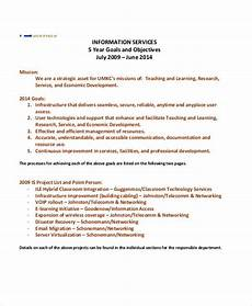 Sales Accomplishments Accomplishment Report Sample 8 Examples In Word Pdf