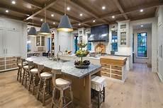 Ancient Kitchen Designs Ancient Modern Kitchen Amp Bath Design News