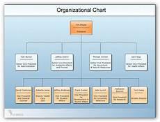 Software Development Organization Chart Sample Organizational Charts Our Organizational Chart