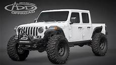 2020 jeep gladiator lifted 2020 jeep gladiator price images specs leaked