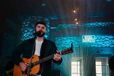 Bud Light House Party 2019 Calgary Sam Hunt Premieres New Song Sinning With You Reveals