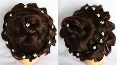 Pics Of Designs In Hair Hairstyles 2018 Hair Design Hair Style Girl Cute