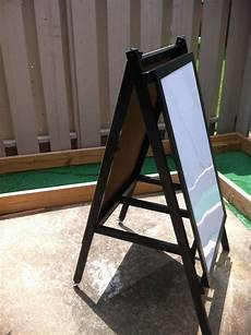 Teacher Easel For Chart Paper The O Jays Easels And Paper On Pinterest