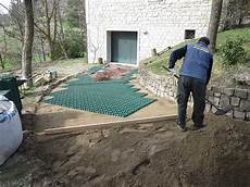 pavimentazione cortili esterni pavimentazioni esterne quattro castella traversetolo
