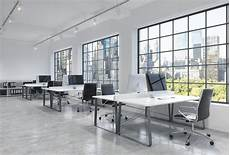 Open Office Light Benefits To A Well Lit Workspace Desk Advisor