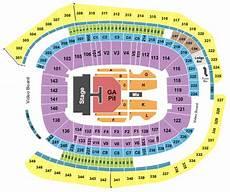 Us Bank Seating Chart Taylor Swift Brandon Lay Minneapolis Tickets 2017 Brandon Lay Tickets