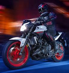 honda upcoming bikes 2020 21 the best honda upcoming bikes in 2020 review