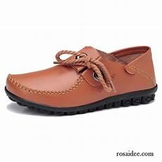 Billig Damen Pumps Mbt Schuhe C 2 by Damen Schuhe Rot Weiche Sohle Schuhe Atmungsaktiv