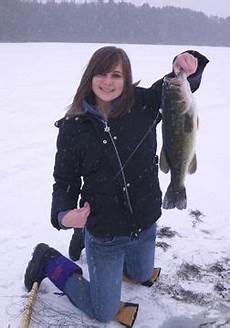 Wisconsin Dnr Organizational Chart 28 Best Ice Fishing Images On Pinterest Fishing Stuff