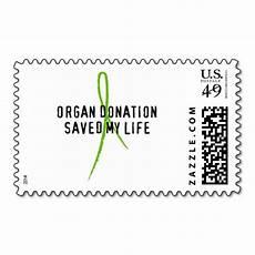 Persuasive Essay On Organ Donation Free Persuasive Essay On Organ Donation Mfacourses887