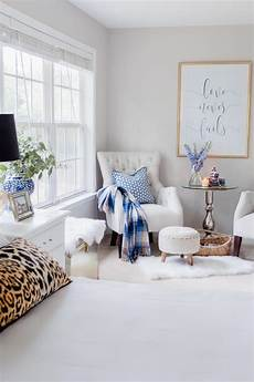 Master Bedroom Sitting Area 5 Easy Tips For A Cozy Master Bedroom Sitting Area The