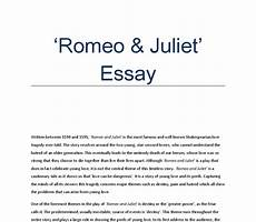 Romeo And Juliet Analysis Essay Romeo And Juliet Is A Play That Celebrates Young Love