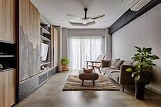 3 Bedroom Condo 150 000 Renovation For Resort Inspired 3 Bedroom Condo