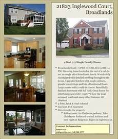 Home Listings For Sale By Owner Virginia Home Selling Real Estate Signs Lockboxes And