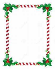 Christmas Card Borders Free Holiday Border Templates Bing Images Christmas Border