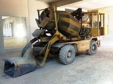 auto usate roma porta portese betoniere autocaricanti usate frusta per impastare cemento