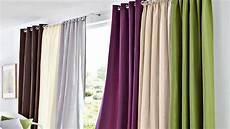 Curtain Design Ideas Images Best Modern Curtain Ideas Stunning Curtains Designs 2018