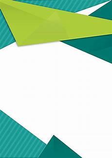 Background Leaflet Design Business Nature Leaflets In 2020 Poster Background