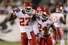 2010 Chiefs Depth Chart Breaking Down The Kansas City Chiefs Draft Needs By