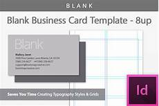 Printing Business Cards Template Blank Business Card Template 8 Up Business Card