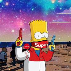 bart supreme background dope bart supreme wallpapers top free dope bart