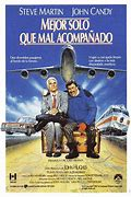 Image result for acompañaco