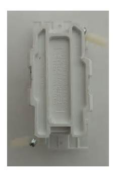 Manufactured Home Light Switch Mobile Manufactured Home Self Contained Rocker Light Switch