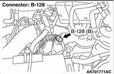 Code No P0073 No 2 Intake Air Temperature Sensor