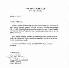 Club Resignation Letter Download Country Club Resignation Letter Template Free