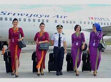 DM Sriwijaya Air Benarkan 2 Agustus 2019, Sriwijaya Air