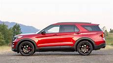 2020 Ford Explorer Linkedin by 2020 Ford Explorer Lincoln Aviator Already Recalled For