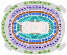 Ny Rangers Square Garden Seating Chart Square Garden Rangers Seating Chart Fasci Garden
